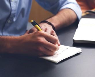 escritor-blogger