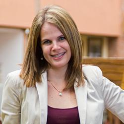 Mariel Díaz